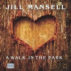 A Walk in the Park thumbnail