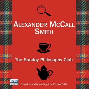 The Sunday Philosophy Club thumbnail