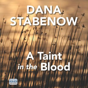 A Taint in the Blood thumbnail