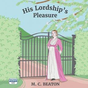 His Lordship's Pleasure thumbnail