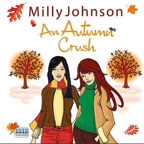 An Autumn Crush thumbnail