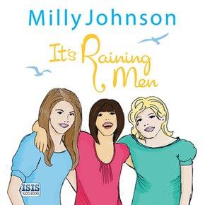 It's Raining Men thumbnail