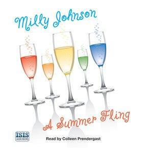 A Summer Fling thumbnail