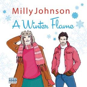 A Winter Flame thumbnail