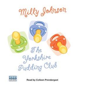 The Yorkshire Pudding Club thumbnail