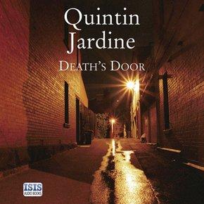 Death's Door thumbnail