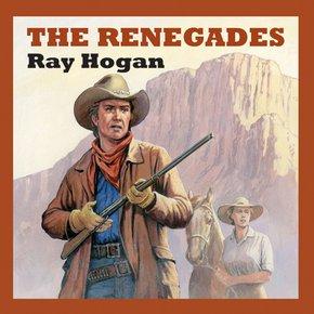 The Renegades thumbnail