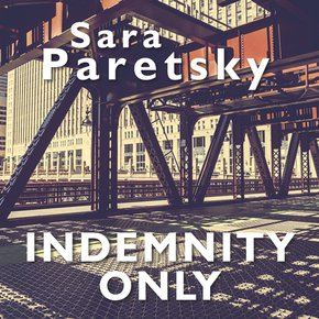 Indemnity Only thumbnail
