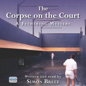 The Corpse on the Court thumbnail
