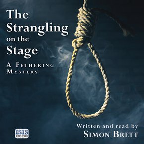 The Strangling on the Stage thumbnail