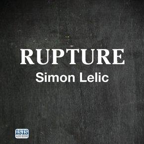 Rupture thumbnail