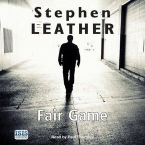 Fair Game thumbnail