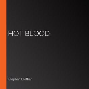 Hot Blood thumbnail