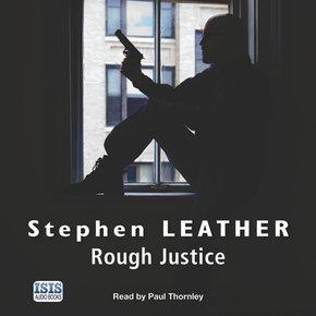 Rough Justice thumbnail