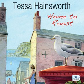 Home to Roost thumbnail