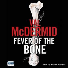Fever of the Bone thumbnail