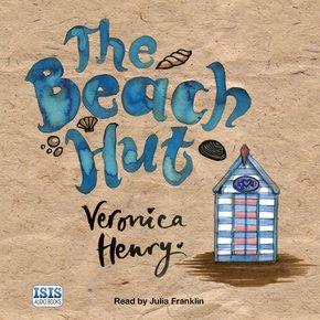 The Beach Hut thumbnail