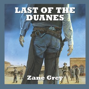 Last of the Duanes thumbnail