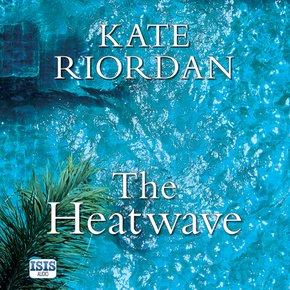The Heatwave thumbnail