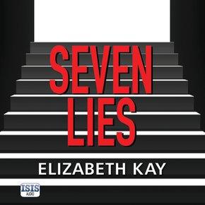 Seven Lies thumbnail