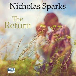 The Return thumbnail