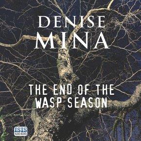 The End of the Wasp Season thumbnail