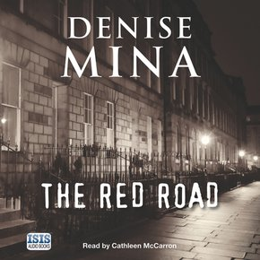 The Red Road thumbnail