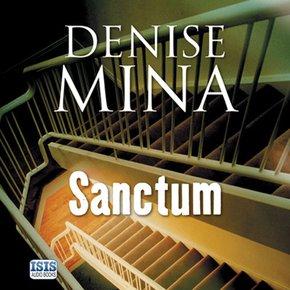 Sanctum thumbnail