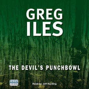 The Devil's Punchbowl thumbnail