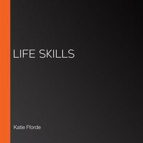 Life Skills thumbnail