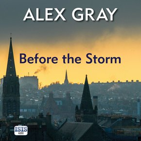 Before the Storm thumbnail