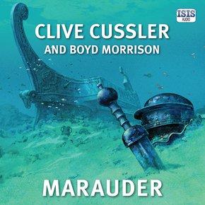 Marauder thumbnail