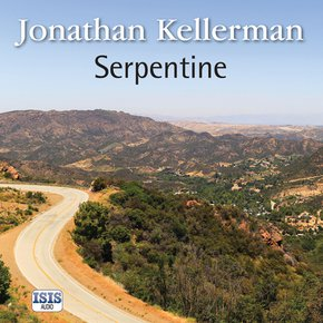 Serpentine thumbnail