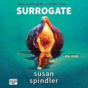 Surrogate thumbnail