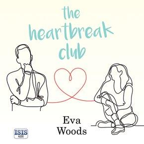 The Heartbreak Club thumbnail
