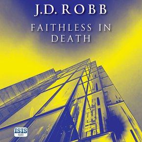 Faithless in Death thumbnail