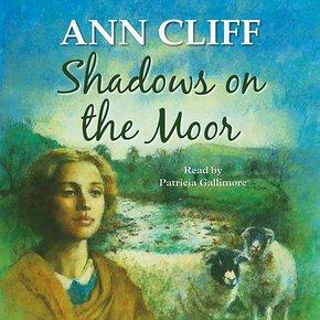 Shadows On The Moor thumbnail