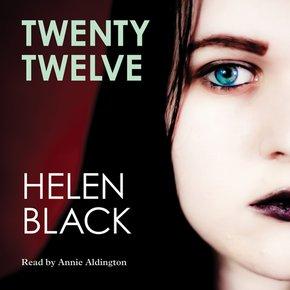 Twenty Twelve thumbnail