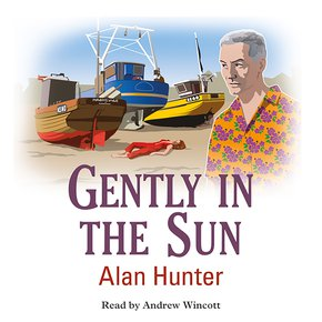 Gently In The Sun thumbnail