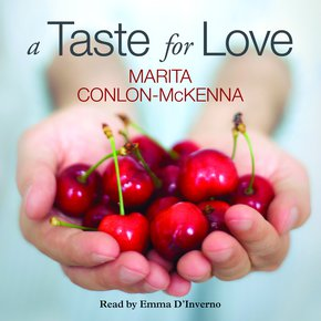 A Taste For Love thumbnail