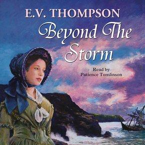 Beyond The Storm thumbnail