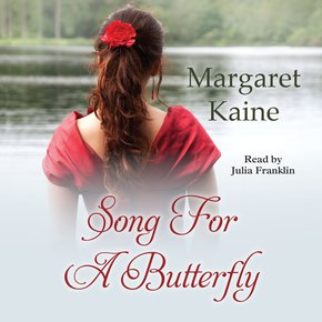 Song For A Butterfly thumbnail