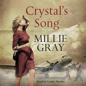 Crystal's Song thumbnail