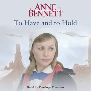 To Have And To Hold thumbnail
