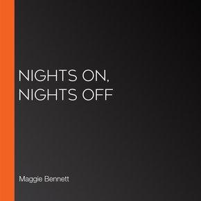 Nights On Nights Off thumbnail