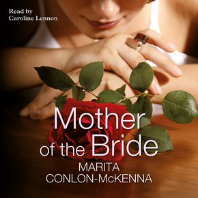 Mother Of The Bride thumbnail