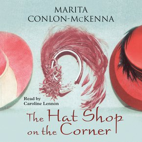 The Hat Shop On The Corner thumbnail
