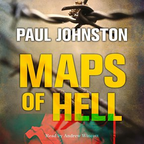 Maps Of Hell thumbnail