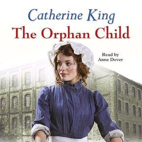 The Orphan Child thumbnail