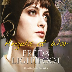Angels At War thumbnail